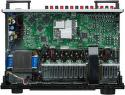 DENON AVR-X1600DAB