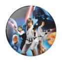 PopSockets Star Wars Episode IV držiak na mobil