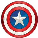 popsockets-popsockets-marvel-device-stand-and-grip-700x700