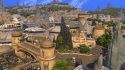 The Sims 4 + Star Wars: Výprava na Batuu - PS4 hra