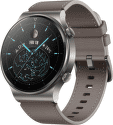 Huawei Watch GT2 Pro sivé