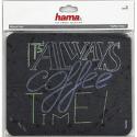 Hama 54739 Coffee Time