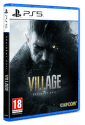 Resident Evil Village - PS5 hra