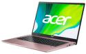 Acer Swift 1 SF114-33 (NX.A9NEC.001) ružový