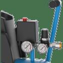 guede-kompresor-bezolejovy-sada-pneumatickeho-naradia-2200824-13-dielna-sada (2)