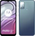 Motorola Moto G20 64 GB modrá