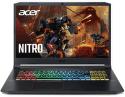 Notebooky Acer Nitro