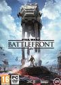 Star Wars Battlefront - hra pre PC