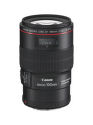 CANON EF 100MM 1:2.8 L IS USM MACRO