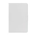 fixed novel white