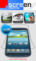 Winner fólia na Huawei Y6 II Compact