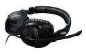 ROCCAT Khan Pro BLK, Headset_04