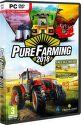 Pure Farming 2018 - PC