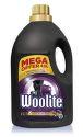 Woolite Extra Dark Protect prací gél (4,5L)