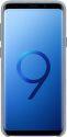 Samsung Alcantara S9+_02