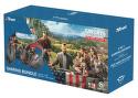 Trust 3in1 Gaming bundle + Far Cry 5
