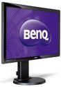 Benq GL2450HT čierny