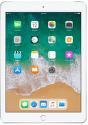 APPLE iPad MR6P2FD/A SIL