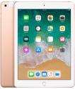 Apple iPad 2018 128GB WiFi Cell zlatý
