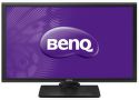 Benq PD2700Q čierny