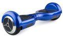 SMARTMEY N1 BLU Hoverboard