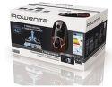 Rowenta RO6883EA X-Trem Power Animal Care