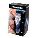 Panasonic ER-GB40-S503