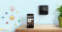 Lyric T6R Smart Thermostat Y6H910RW4055 (4)