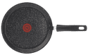 TEFAL C6363802 EVEREST