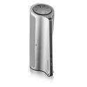 lenovo-500-2-0-bluetooth-speaker_i330245