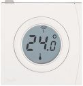 Danfoss Home Link RS Priestor. termostat