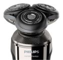 Philips SP9862/14 séria 9000 Prestige