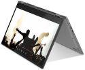 lenovo-laptop-yoga-530-14-feature-8