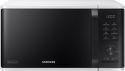 Samsung MS23K3555EW/EO, biela mikrovlnná rúra