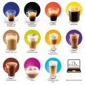 NESCAFÉ® Dolce Gusto® Espresso kapsulová káva (16ks)