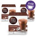 Nescafé Dolce Gusto Chococino (48ks)