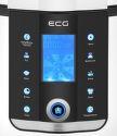 ECG MHT 1660 Pressione