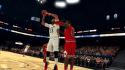 NBA 2k19 - Xbox One hra