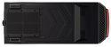Lenovo Legion Y720T 90H9001ACK čierny