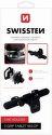 Swissten S-Grip M5-OP držiak na tablet do auta