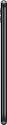 Honor 8X 64 GB čierny