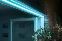 PHILIPS Hue Outdoor LED pás 5m
