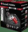RUSSELL HOBBS 25200-56/RH