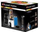 RUSSELL HOBBS 25161-56/RH