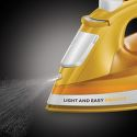 Russell Hobbs 24800-56RH Light and easy Brights
