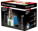 RUSSELL HOBBS 25160-56/RH