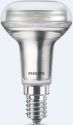 PHILIPS LED 60W R50 E14 WW 36D D