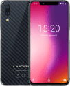 Umidigi One Pro Dual SIM čierny