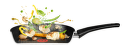 Tefal G1080452 Resource (24cm)