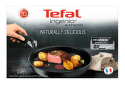 Tefal L6719112 Ingenio Authentic